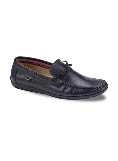 Jump Ayakkabı Siyah